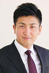 株式会社ビズリーチ 代表取締役社長  南壮一郎