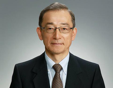 モルガンスタンレーMUFG証券 顧問 安井 肇 氏