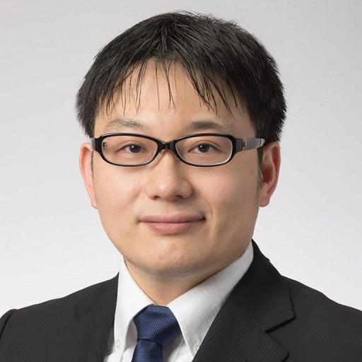CDO Club Japan 理事 事務総長/<br>ナレッジ・トレーディング・<br>アソシエイツ合同会社 CEO 水上 晃 氏