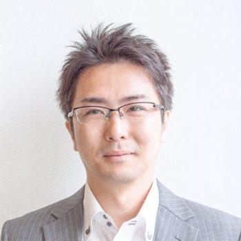 株式会社アクセルスペース 事業開発・営業グループ長 池田義太郎 氏