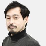 Sansan株式会社 テクニカル・エヴァンジェリスト 大隅 智春 氏