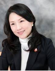株式会社サンリオエンターテイメント取締役 サンリオピューロランド館長 小巻 亜矢 氏