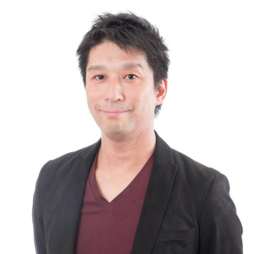 株式会社NTTドコモ イノベーション統括部 主査/<br>39worksアクセラレーター 金川 暢宏 氏