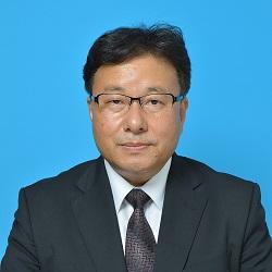 サンヨー食品株式会社 取締役 海外事業本部本部長 高橋 勇幸 氏