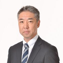 株式会社パルコ 執行役 グループICT戦略室担当 林 直孝 氏