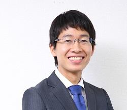 みさき投資株式会社 インベストメント・オフィサー 槙野 尚 氏