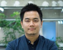 株式会社サーキュレーション<br>執行役員 Webサービス本部長<br>村上 亮太 氏
