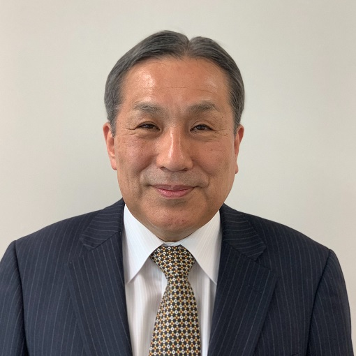 前防衛装備庁長官(初代)/<br>SBIホールディングス株式会社顧問<br>渡辺 秀明 氏