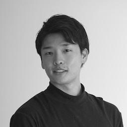 Sansan株式会社 <br>デジタル戦略統括室 <br>ディレクター <br>厚木 大地(モデレータ)