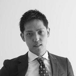 Sansan株式会社 <br>関西支店 支店長 <br>志田 康二